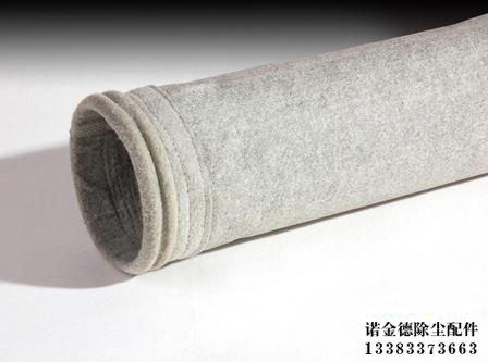 混纺绦纶针刺毡布袋规格