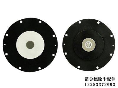 DMF-T-70S电磁脉冲阀膜片