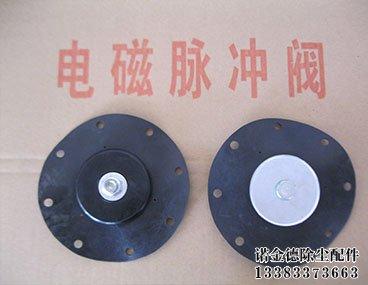 DMF-Y-76S电磁脉冲阀膜片