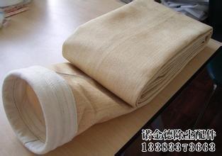 除尘布袋掉袋问题是如何造成的