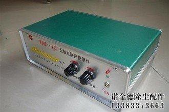 脉冲控制仪独特技术