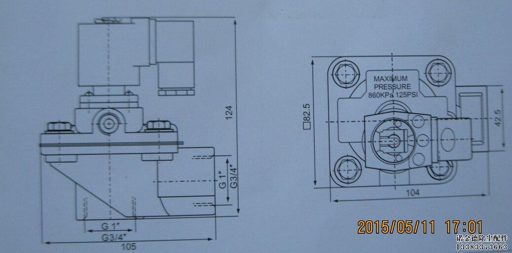 ac30r4-25p接线图